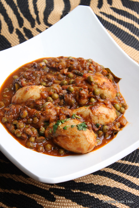 chicken-and-peas-curry