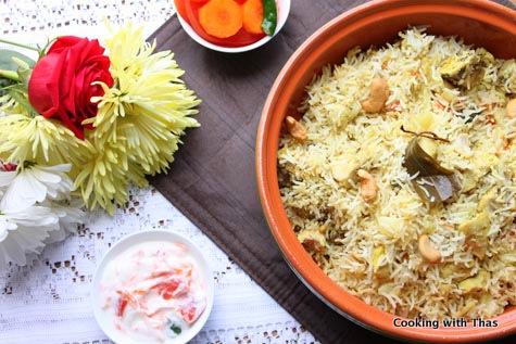 chicken-biryani-express