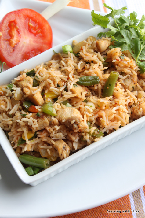 chicken-fried-rice1