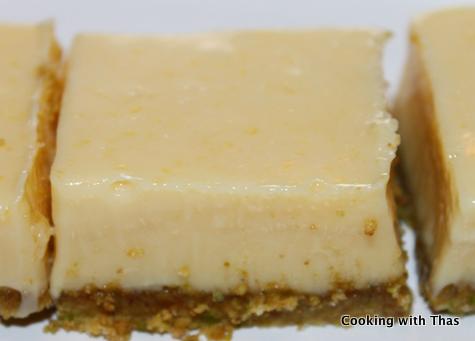 lemon-pie-with-pistachio-graham-cracker-crust