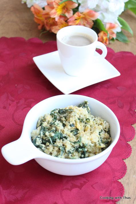 quinoa-scrambled-eggs