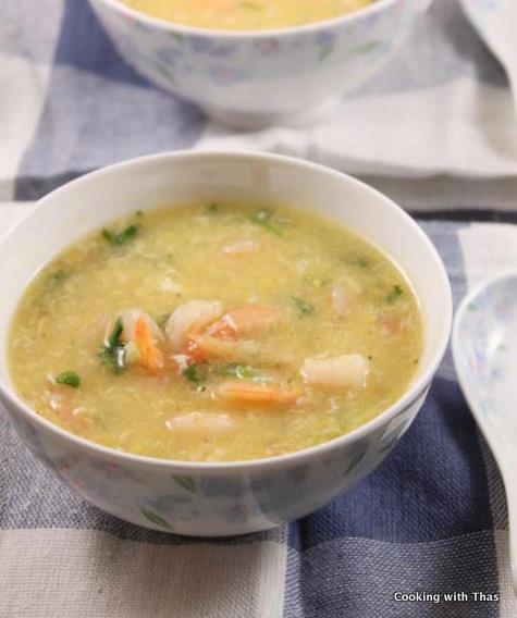 shrimp-sweet-corn-soup