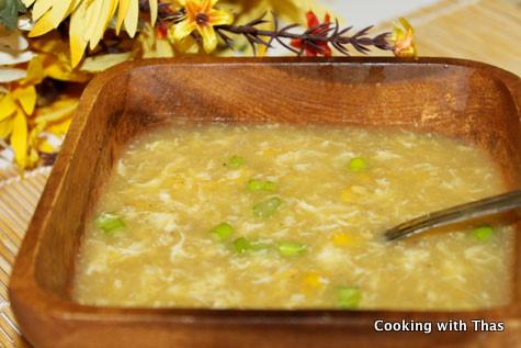 sweet-corn-chicken-soup