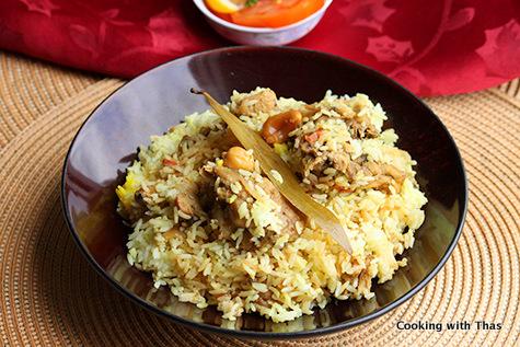 easy-biryani-recipe