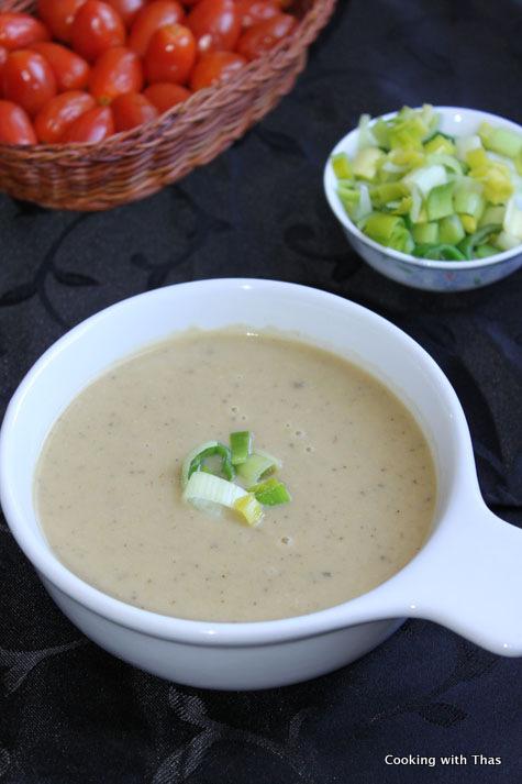 leek-potato-soup