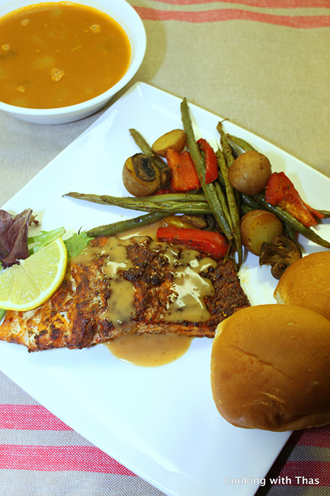 baked-salmon-and-roasted-veggies