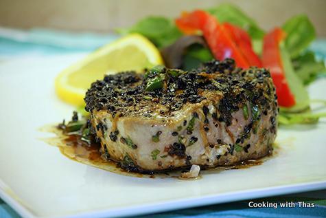 pan-fried-tuna