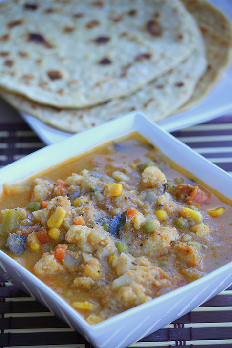 vegetable-stew-recipe