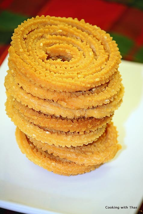 rice-and-gram-flour-murukku